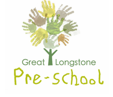 Great Longstone Preschool